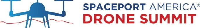 Spaceport America Drone Summit