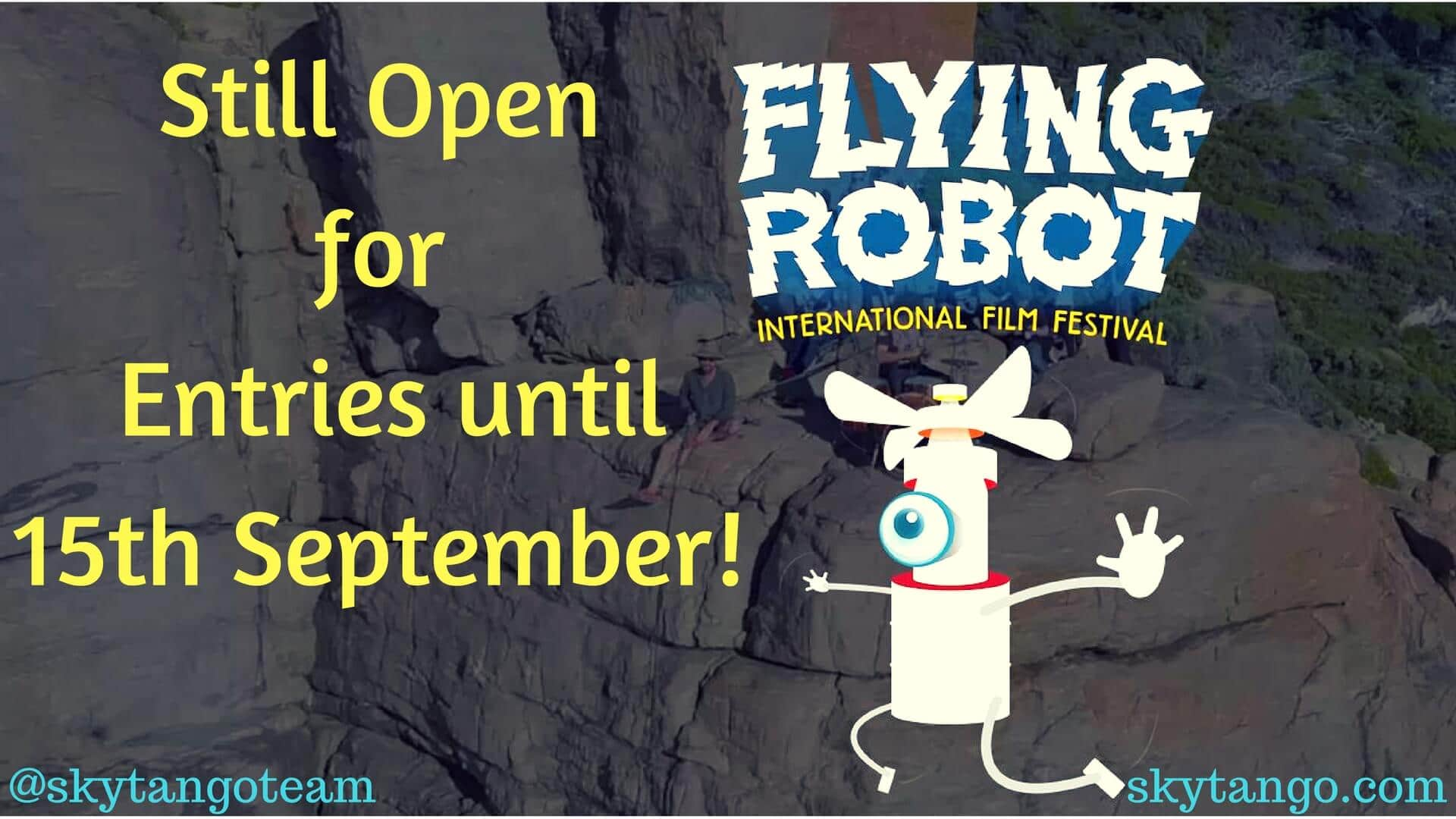 flying-robot-international-film-festival-still-open-for-entries-until-15th-september