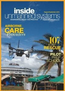 inside-unmanned-systems