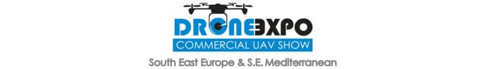 Drone Expo Greece 2017