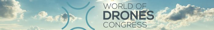 World of Drones Congress 2017