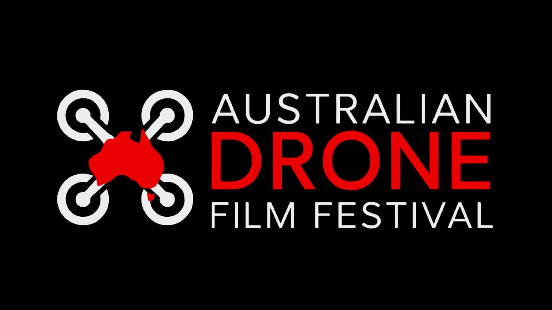 Australian Drone Film Festival To Premiere in April 2017