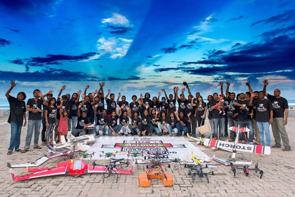 international-drone-day-2016-team-maldive