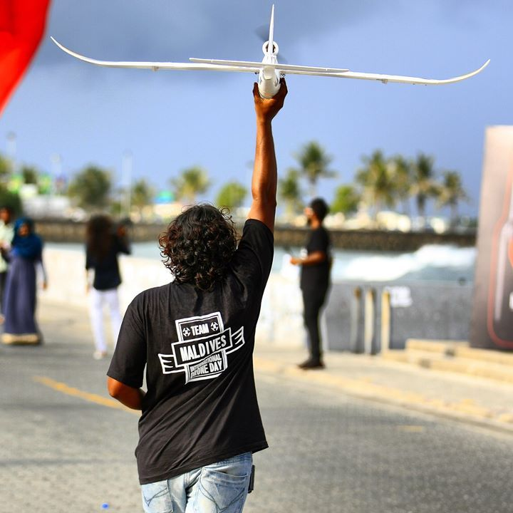 international-drone-day-team-maldive