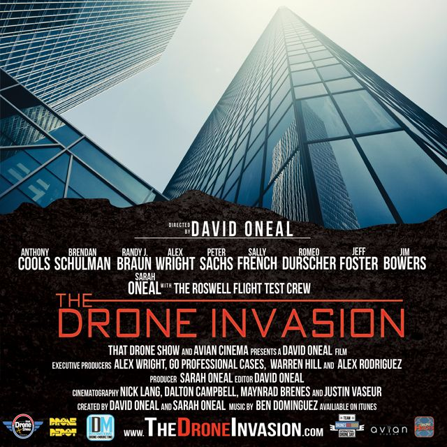 the-drone-invasion