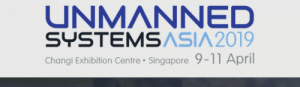 Skytango Unmanned Systems Asia